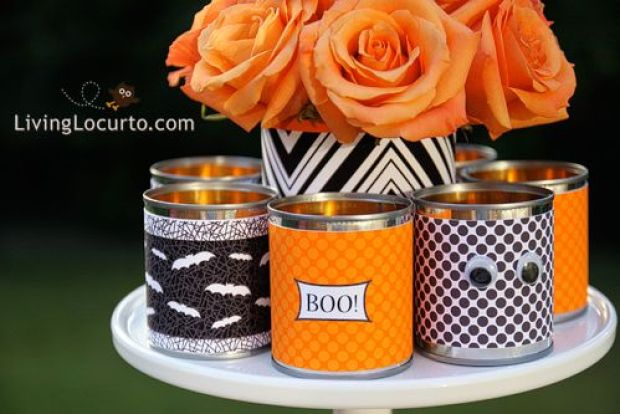 LivingLocurto-Halloween-Can-Labels-Flowers.jpg