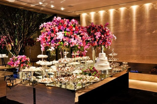 mesa-de-doces-para-casamento.jpg