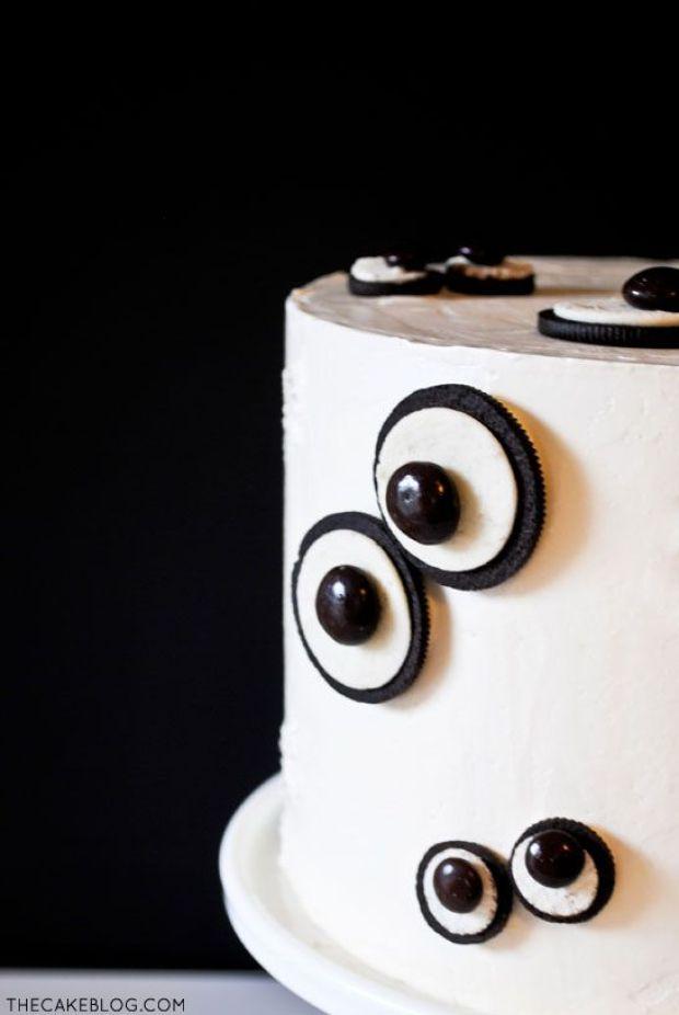 monster_eye_cake_3.jpg