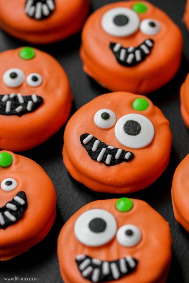 pumpkin-oreos-7.jpg