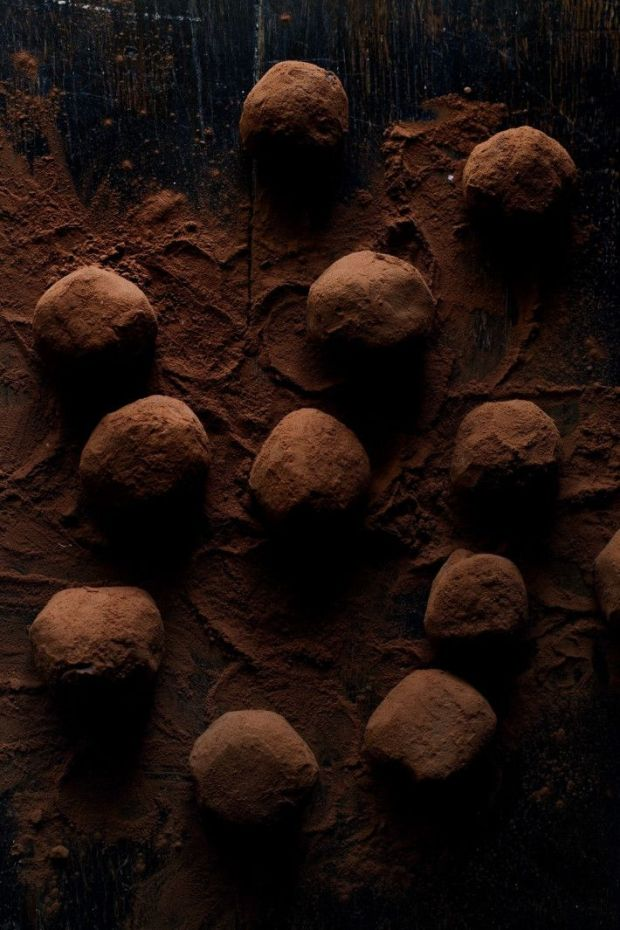 trufflesminni-710x1065.jpg