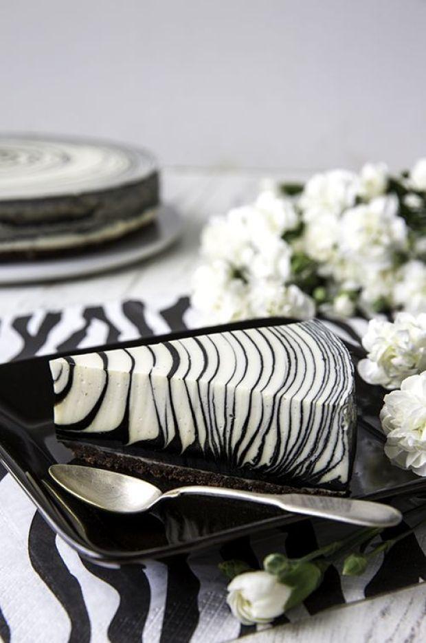 zebra-cake2.jpg