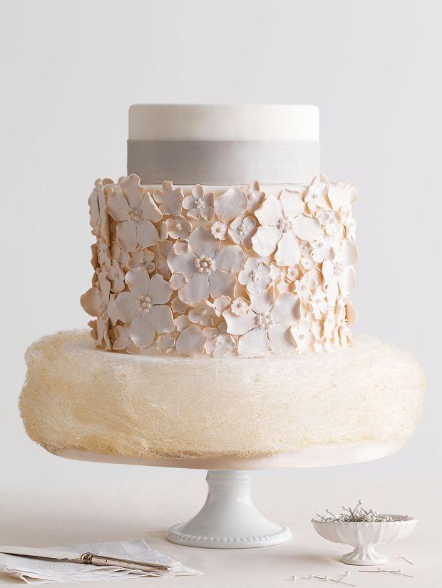 cakes.dresses10.jpg