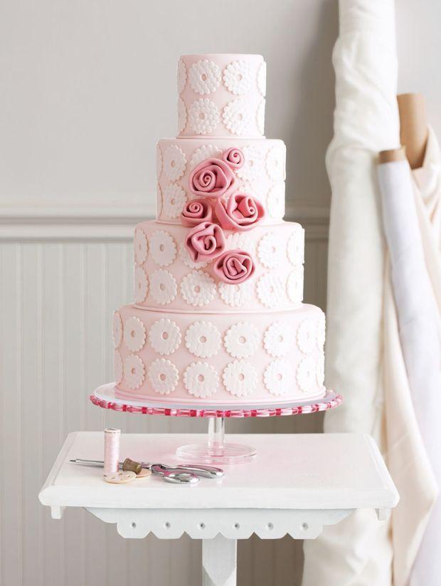 cakes.dresses2.jpg