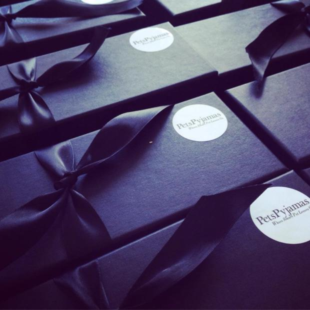 corporatebrowniegiftboxes