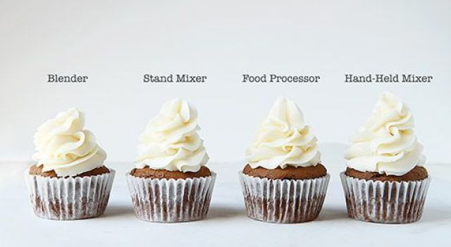 KAid-Piped-Cupcakes-Text (2).jpg