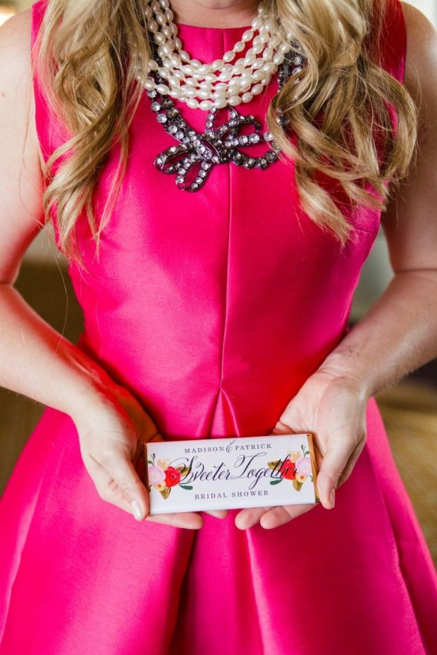 Madisons-Kate-Spade-Bridal-Shower-333-768x1152.jpg