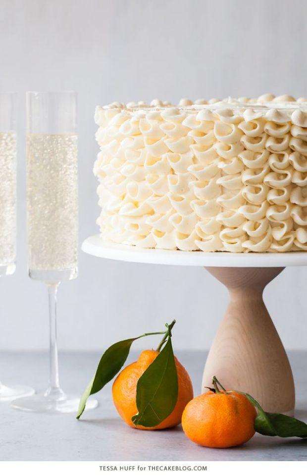 champagne-mimosa-cake-03.jpg