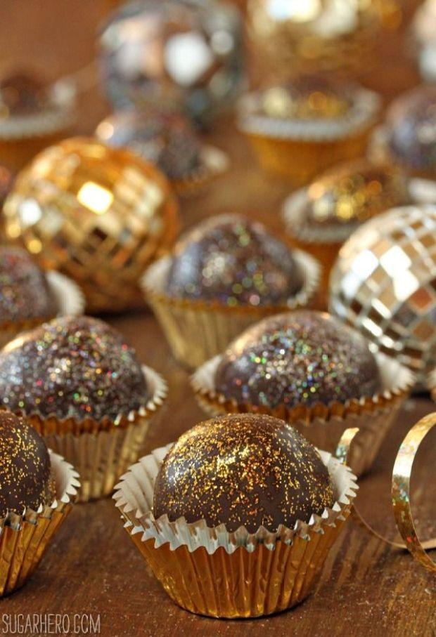 disco-truffles-5.jpg