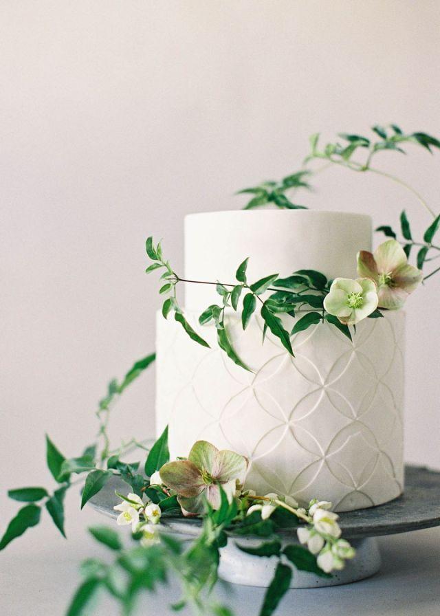 Cake-Favorites-13-Jen_Huang-000486-R1-035-16.jpg