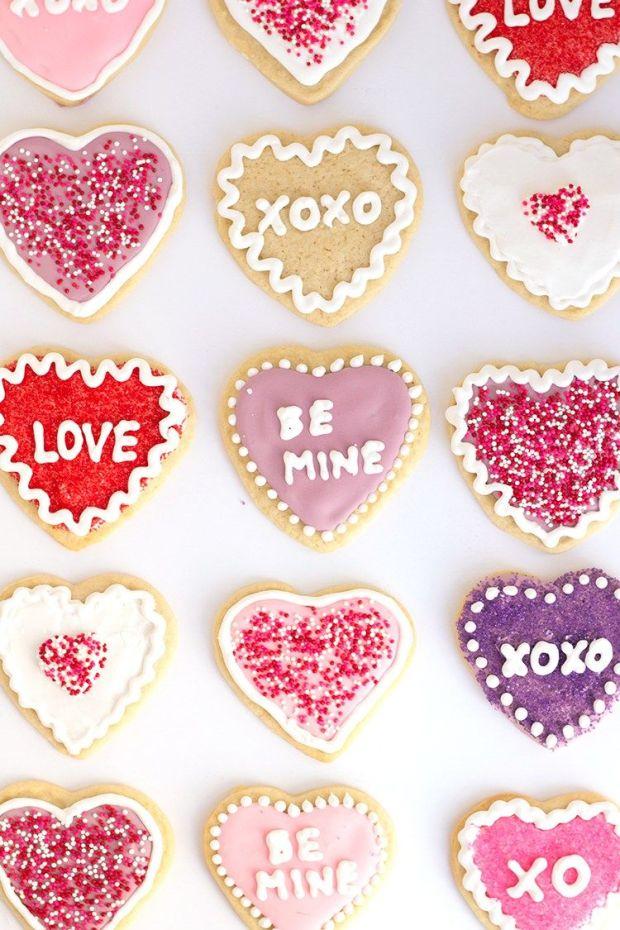 Conversation-Heart-Sugar-Cookies-41.jpg