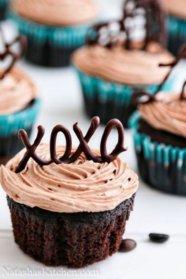 Moist-Chocolate-Cupcakes-with-Prague-Frosting.jpg
