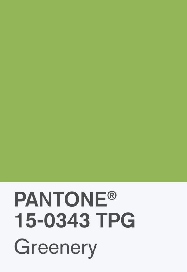 pantone-2017-greenery-swatch.jpg