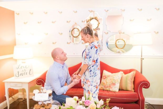 Proposal-at-The-Cakeroom-0061.jpg