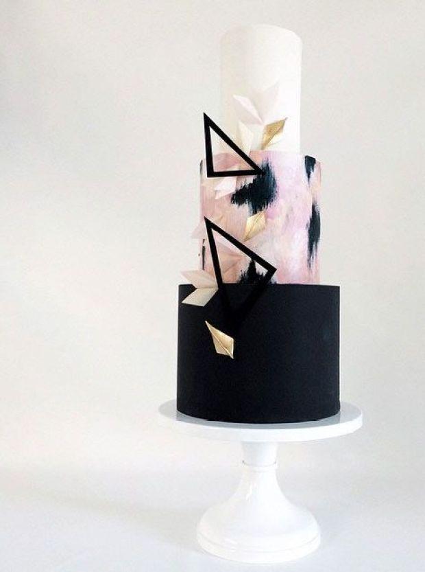 stevi-auble-cake9.jpg
