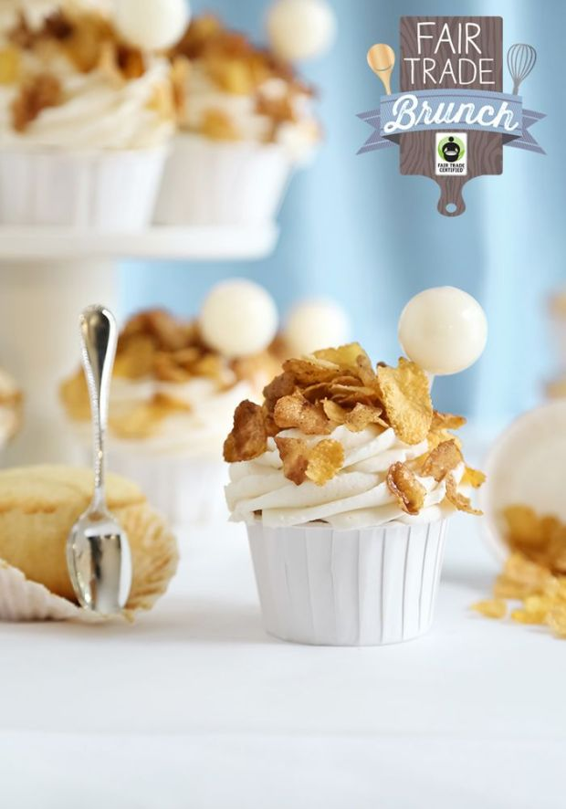 toasted-cornflake-cupcakes-with-cereal-milk-pipettes-3a