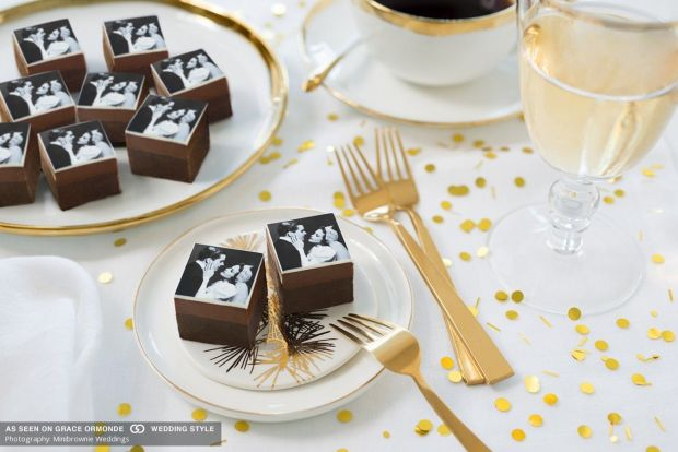 minibrownie-weddings-favor-blog-2016-08.jpg