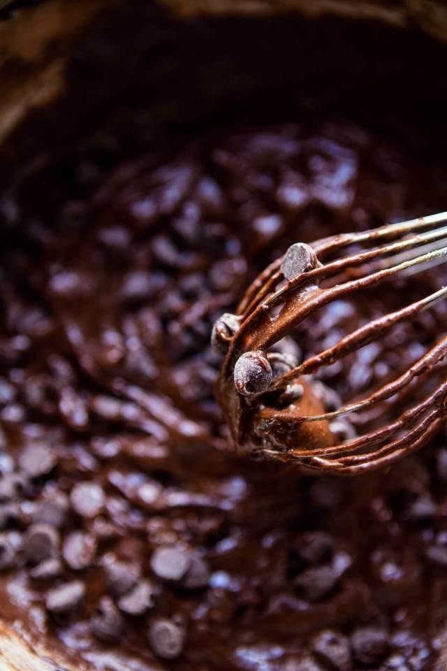 One-Bowl-8-Ingredient-Irish-Coffee-Fudge-Brownies-4.jpg