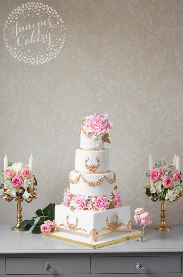 ornate-wedding-cake-blush-pink-roses-juniper-cakery-2.jpg