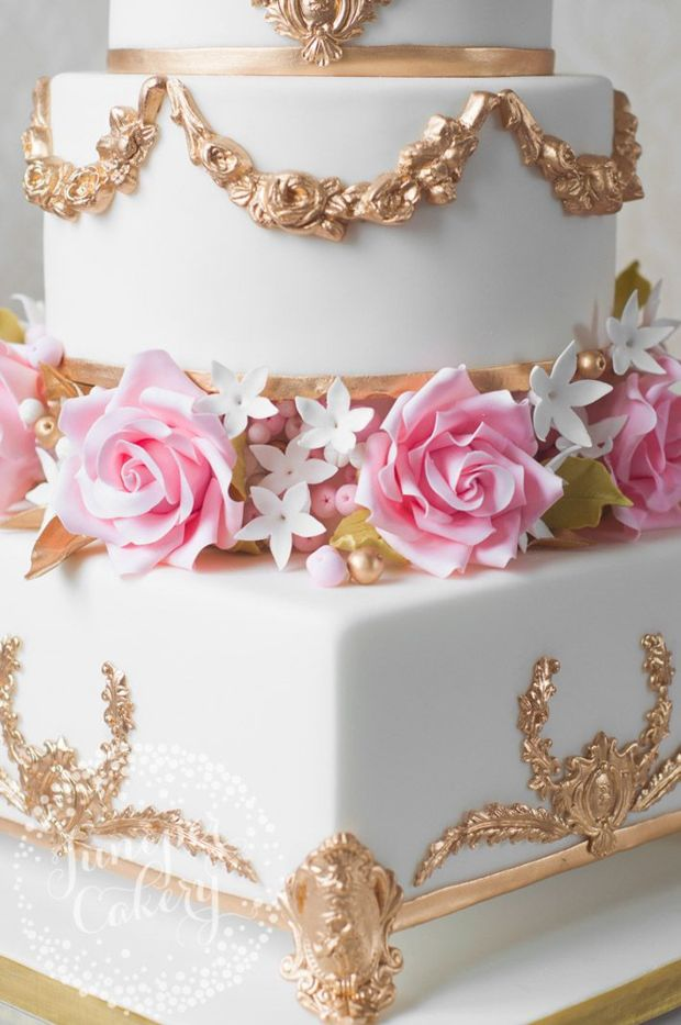 ornate-wedding-cake-blush-pink-roses-juniper-cakery-6 (1)
