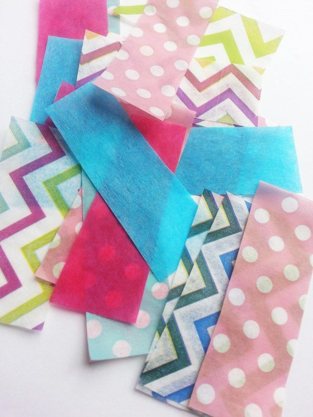 tissuecuts.jpg
