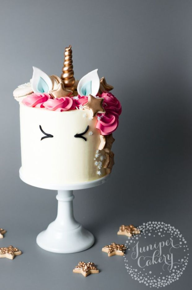 unicorn-cake-buttercream-juniper-cakery-15.jpg
