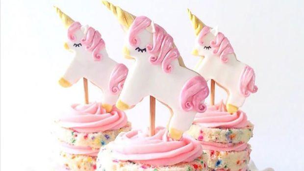 unicorn-cakes