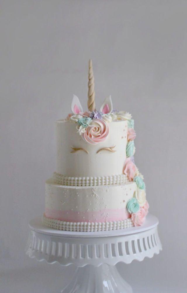 unicorntall-700x1099 (1).jpg