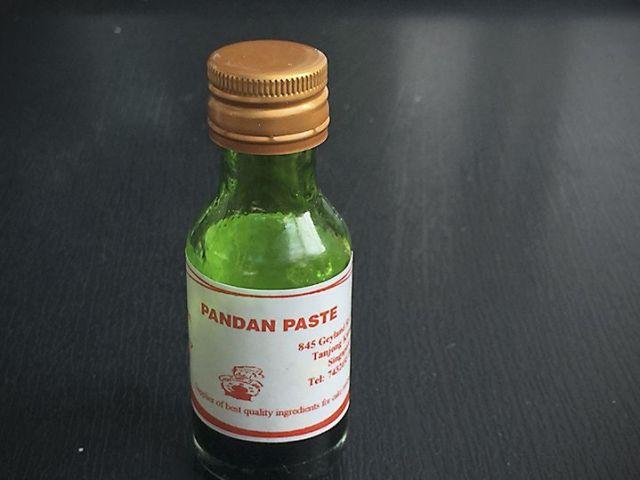 Ailin-Pandan-Paste.jpg