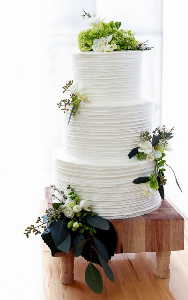 chef-toni-wedding-cake-003.jpg