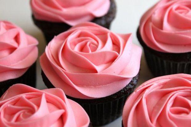 cupcakes-cute-flowers-food-love-Favim.com-411942.jpg