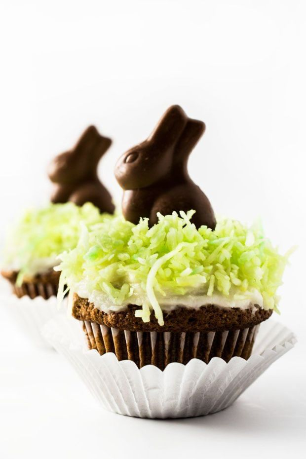 Easter-Cupcakes1A.jpg