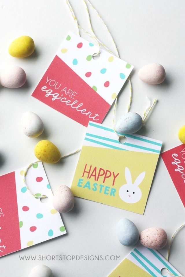 EASTER-Gift-Tags-.jpg