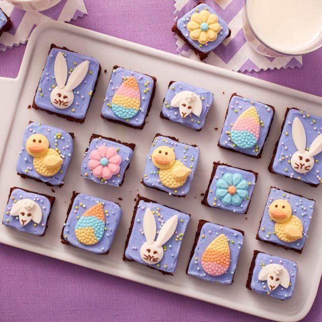 Jewel Easter Brownies (2).jpg