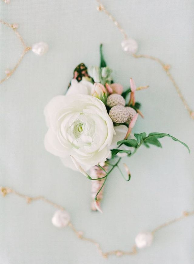 modern-tropical-wedding-inspiration-77.jpg