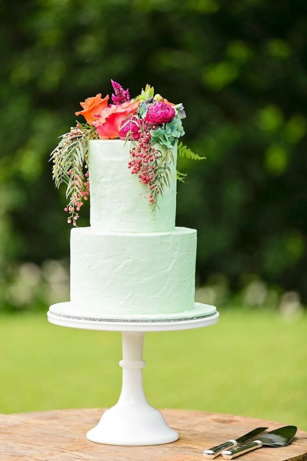 wedding-cakes-aus-09032015-ky.jpg