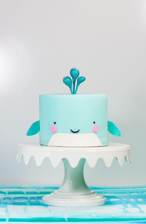 whale-cake-whipped-bakeshop.jpg