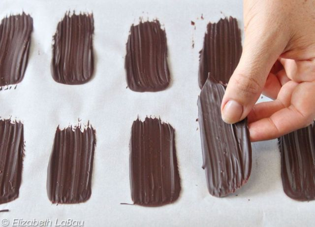 chocolate-brush-strokes-3-56a0ed035f9b58eba4b5430d.jpg