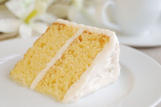 piece-of-yellow-cake-with-vanilla-frosting-186880544-57eade013df78c690fe89768.jpg