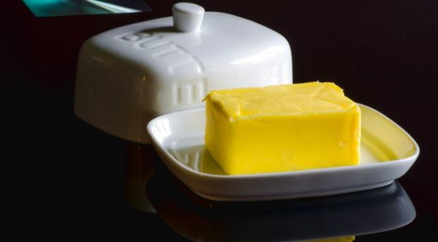 white-butter-dish.jpg