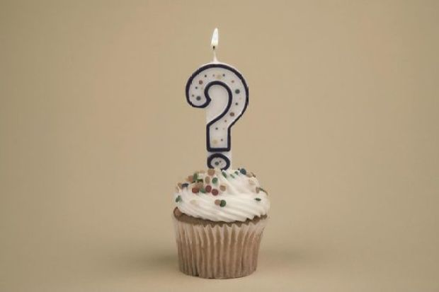 question-mark-cupcake-1.jpg