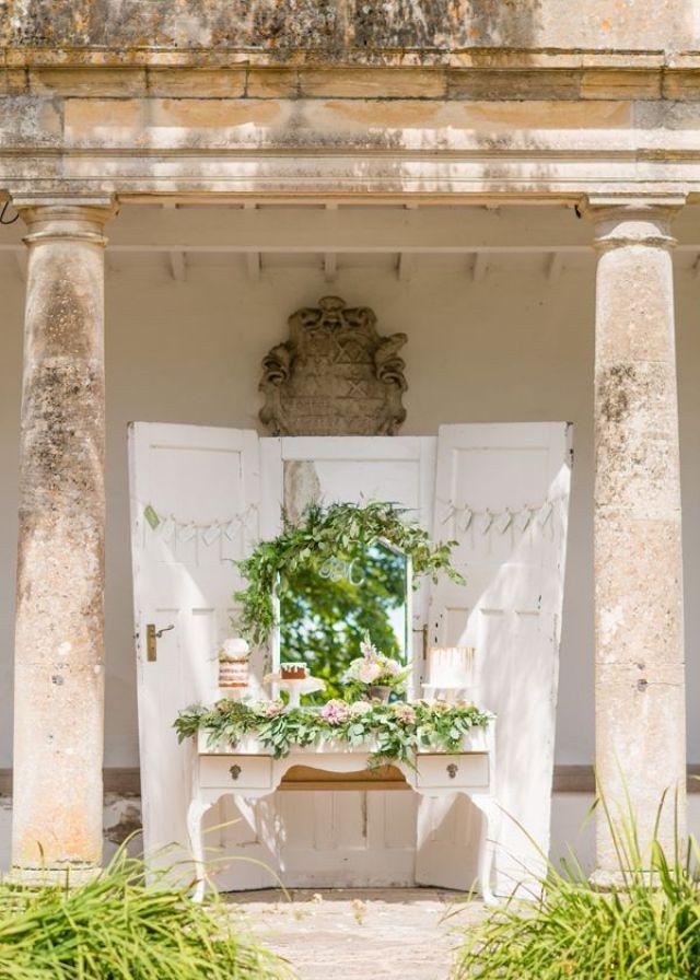 english-countryside-wedding-inspiration-39.jpg