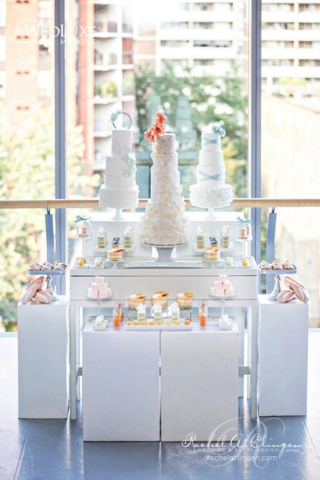 Luxury-Wedding-Cakes-Toronto-Ballet.jpg