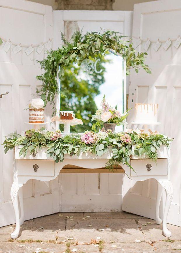 weddingbelles_barnsleyhouse_-211
