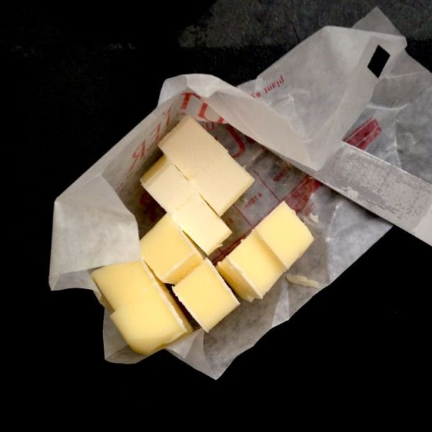 cut-butter-into-cubes-and-beat-until-flu-thumb.jpg