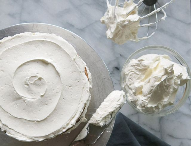 Italian-Meringue-Buttercream