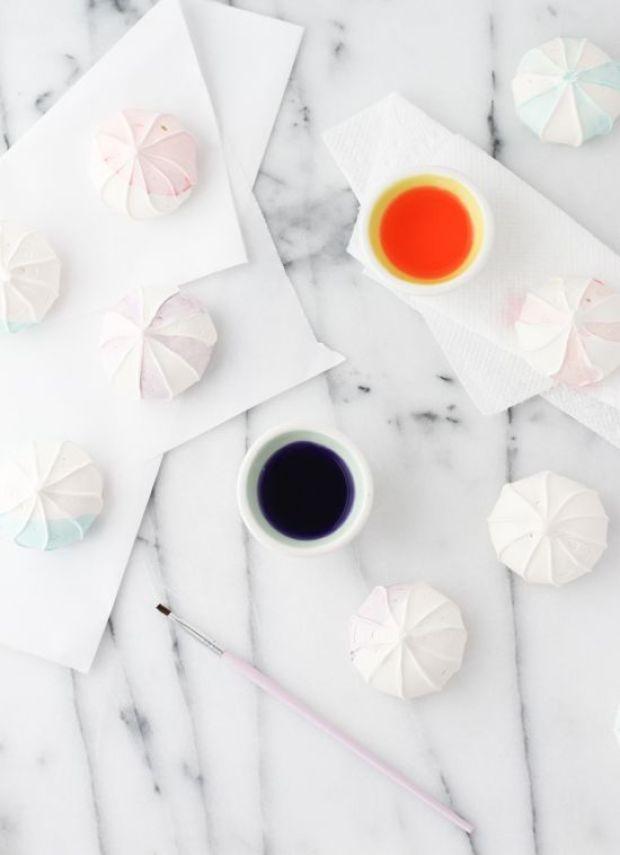 watercolor-meringue-cookies-diy-4