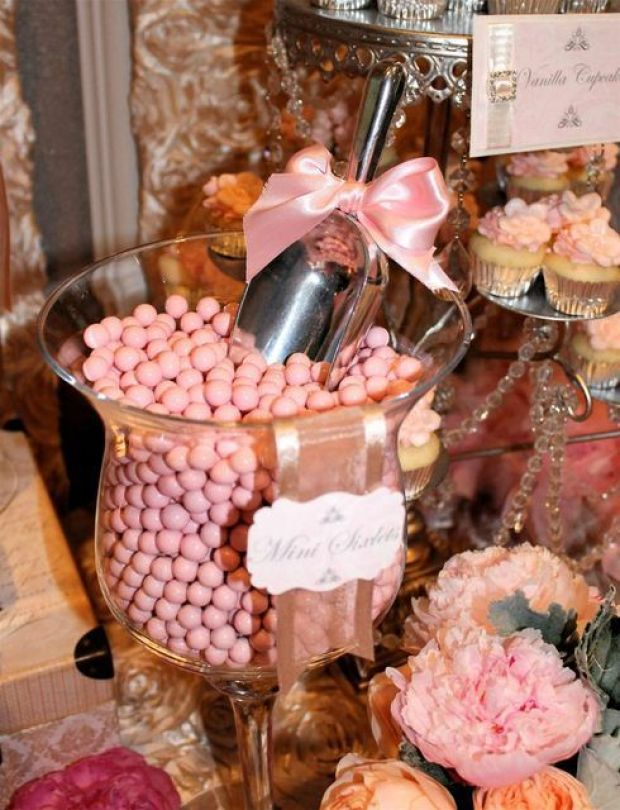 a58183c40e8857f82df1a0d4906a5528--wedding-dessert-buffet-dessert-tables.jpg