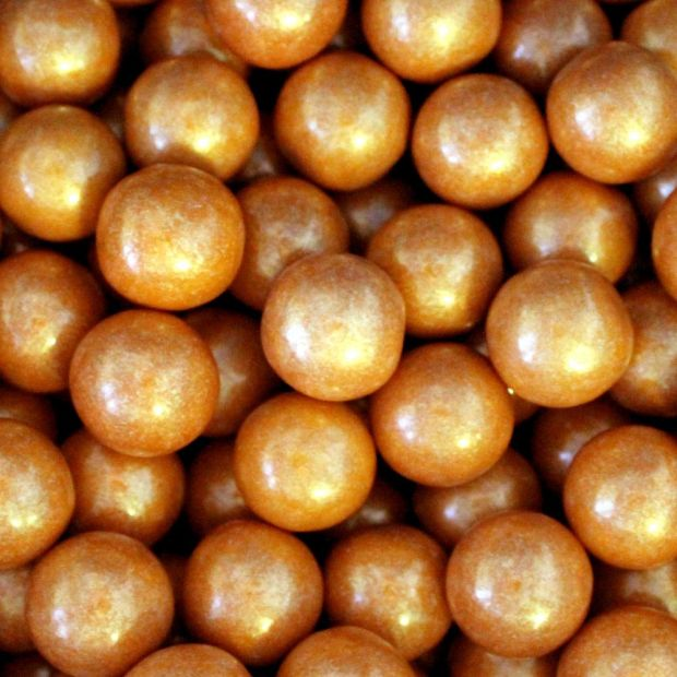 gold-bulk-gumballs-1-inch-large-2lb-3.gif.jpeg
