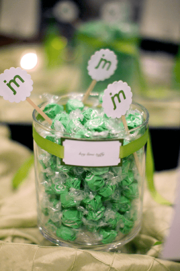 Golf-Theme-Wedding-Candy-Bar.png